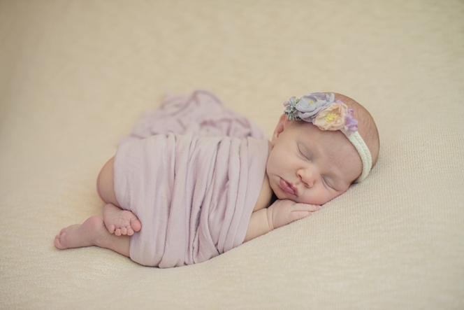 Chicago Newborn Photographer_003